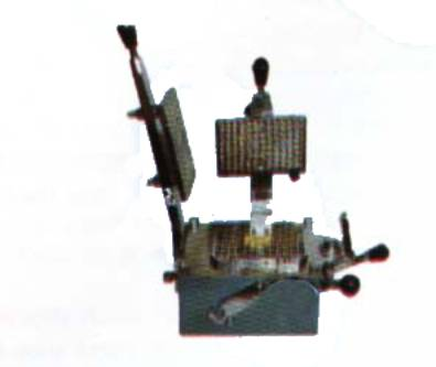 hand operated capsule filling machine pdf